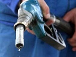 Đồng Nai phát hiện nhiều vi phạm gas, xăng dầu