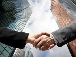 Doanh nghiệp nội dần trở thành người mua chính trong  M&A bất động sản