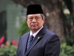 Indonesia nhấn mạnh chủ nghĩa khu vực tại hội nghị Shangri-la
