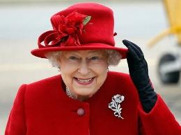 Nữ hoàng Elizabeth II đáng giá thế nào với kinh tế Anh?
