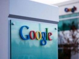 EU cảnh báo có thể phạt Google vài chục tỷ USD