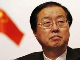 Trung Quốc cam kết tiếp tục mua nợ của eurozone