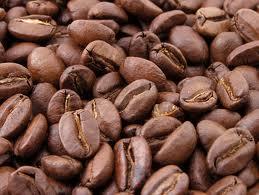 Giá cà phê Tây Nguyên tiếp tục tăng cao