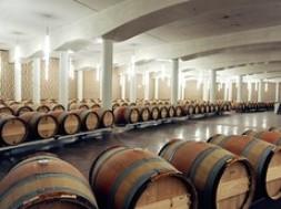 Suy thoái ảnh hưởng tới nhu cầu rượu hảo hạng ở châu Á