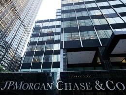 JPMorgan nguy cơ lỗ 4,2 tỷ USD trong quý II