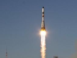 Ấn Độ chuẩn bị phóng vệ tinh quân sự đầu tiên