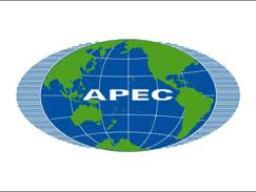 APEC nhất trí tăng tự do thương mại nội khu vực