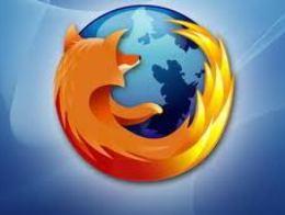Firefox 13 bất ngờ ra mắt với nhiều cải tiến về tính năng và tốc độ