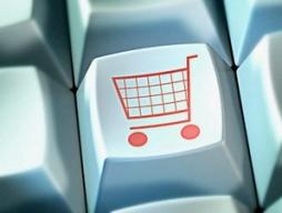 Doanh nghiệp Việt ứng dụng rộng rãi thương mại điện tử