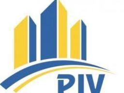 PIV đặt kế hoạch lợi nhuận 37 triệu đồng năm 2012
