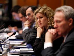 G20 sẽ hối thúc các nước giàu tăng chi tiêu để cứu eurozone