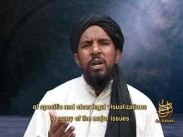 Thủ lĩnh số 2 của al-Qaeda bị tiêu diệt tại Pakistan