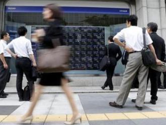Chứng khoán toàn cầu tăng nhờ hy vọng kích thích tiền tệ từ Tây Ban Nha