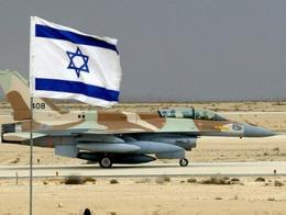 Israel sẵn sàng tấn công Iran hơn lúc nào hết