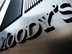 3 ngân hàng Áo bị Moody's hạ bậc tín nhiệm