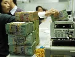 S&P nâng triển vọng xếp hạng tín nhiệm của Việt Nam