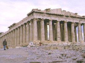 Hy Lạp cảnh báo sắp hết tiền