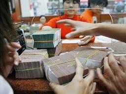 Vietcombank hạ lãi suất cho vay cá nhân xuống thấp nhất từ 12%/năm