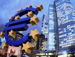 EU phác thảo kế hoạch vực dậy hệ thống ngân hàng