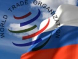Nga chính thức gia nhập WTO vào đầu tháng 8