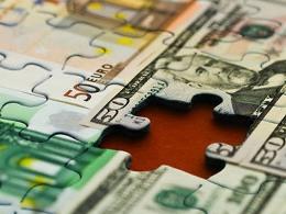 Số phận các ngân hàng Tây Ban Nha sẽ được quyết định trong 2 tuần tới