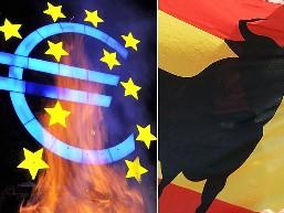 Tây Ban Nha bán được hơn 2 tỷ euro trái phiếu