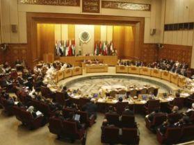 Hơn 60 quốc gia ủng hộ trừng phạt Syria