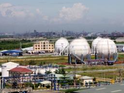 Khu kinh tế Đình Vũ - Cát Hải sẽ thành khu kinh tế biển trọng điểm, đa ngành