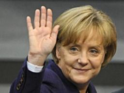 Đức đã hoàn tất kế hoạch cứu trợ Tây Ban Nha