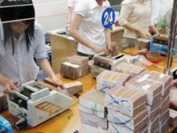 Hà Nội dành 10.000 tỷ đồng hỗ trợ doanh nghiệp