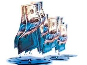 Philippines có nguy cơ bị liệt vào danh sách các nước rửa tiền