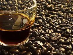 Giá cà phê Robusta tăng do nỗi lo nguồn cung thiếu hụt