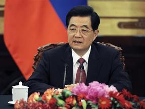 Trung Quốc cho các nước Trung Á vay 10 tỷ USD