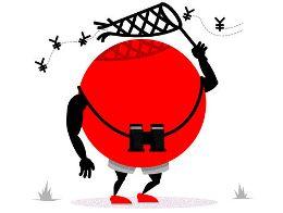 Khi người Nhật Bản ngừng tiết kiệm, khủng hoảng tới gần