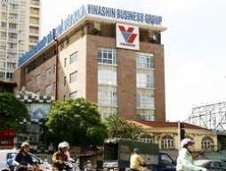 Vinashin công bố bán một loạt cổ phần và tài sản tại diễn đàn M&A 2012