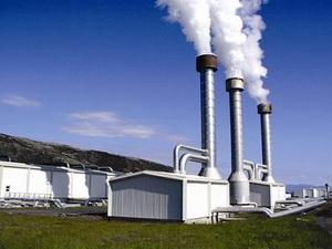 Indonesia đầu tư gần 370 triệu USD xây nhà máy điện địa nhiệt