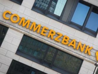 """Các ngân hàng Đức trở thành """"nam châm"""" hút tiền"""