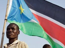 Đàm phán thành lập khu phi quân sự giữa hai miền Sudan thất bại