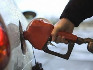 Trung Quốc có thể giảm giá xăng dầu mạnh nhất từ 2008 ngay hôm nay