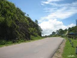 Đề nghị nâng cấp quốc lộ 19 theo hình thức BOT