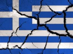 EU gây sức ép buộc Hy Lạp đóng cửa một số ngân hàng