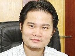 Ông Quách Mạnh Hào: Nhà đầu tư quan tâm nhiều tới các doanh nghiệp khó khăn
