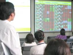 Quỹ ETF đứng trước áp lực thoái vốn ngắn hạn