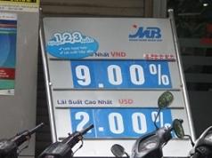 Chuyên gia quốc tế: Việt Nam hạ lãi suất là không đáng lo