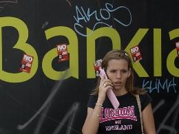IMF: các ngân hàng Tây Ban Nha cần thêm 37 tỷ euro