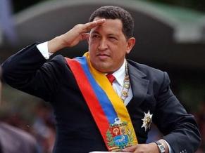 Venezuela bác tin đồn Tổng thống Chavez chỉ sống được ít ngày nữa