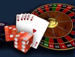Singapore mở rộng lệnh cấm casino