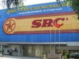SRC xin ý kiến khoản 720 tỷ đồng hỗ trợ di dời nhà máy 231 Nguyễn Trãi