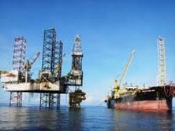 PVS ước đạt 700 tỷ đồng lợi nhuận trong 6 tháng đầu năm