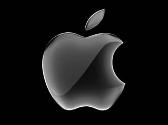 iOS 6 sẽ ra mắt trong sự kiện Apple đêm nay?